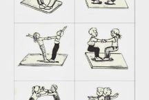 tělocvik
