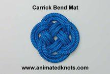 nodi, knot