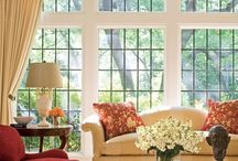 #Bay windows in #London / For top quality #baywindows in #London contact Lordship Windows on 0800 0688566 :- http://www.lordshipwindows.com
