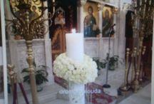 My beautiful wedding style