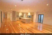 Bryan Susilo: Real House Estate Agent