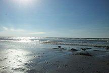 zon strand & zee