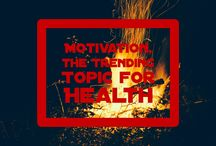 Trending Motivation / Motivational Quotes