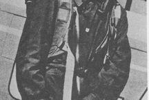 Frantisek Novak