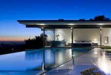 Luxury Homes & Estates / Find Your Dream Home in Beverly Hills, Hollywood, Bel Air, Brentwood, Malibu, Orange County, San Diego and More...All Right Here!
