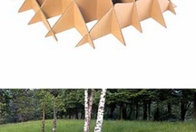 Playscape / by Steve Gustafsson