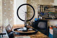 Bikeshops