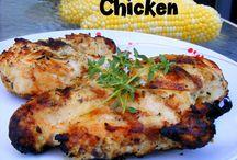 Food | Chicken