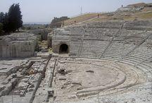 Antike Baukunst