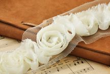 Most Beautiful Craft Supplies / #craftsupplies #crafts