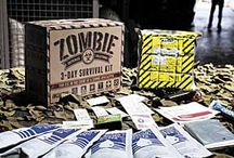 Survival Products / All about survival products.