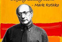 Mark. R.