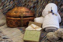 Turkish Bath Towels, Carpets, Kilims