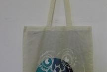 Shopping Bag Handmade