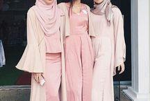 Hijab Modesty İstanbul Likes