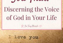 So Very Blessed   Faith / Scripture, life lessons, and Christian encouragement for Christian women.