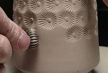 diy ceramics