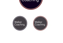 - walker coaching - / Coaching for everyone. / by Anna Rogacki