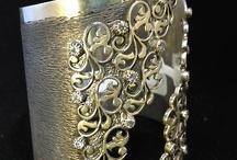 Unusual jewelry