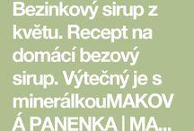 Sirupy