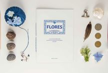 Flores, Autobiography of an island
