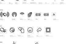 Icons / by Marianne Børresen