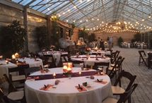 HH Elegant Events   Nashville Wedding Rentals & Flowers / HH Elegant Events have decades of experience. A huge detail you'll notice. They've built a reputation on outstanding customer service, a knowledgeable staff, and an impressive array of products. HH Elegant Events will assist you in determining those items that will assure your event meets your highest satisfaction. From the planning stages to the reliable set-up and take-down, their experienced staff is here to help make your next event something truly memorable. Contact them: (615) 636-1587