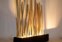 bambus deco