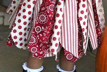 Girl Halloween Costume Ideas / Dress Up