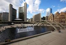 I Love Toronto <3
