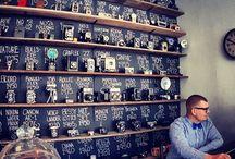 CameraStores