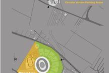 Presentation - Landscape Architecture / Landscape Architecture Presentation Examples