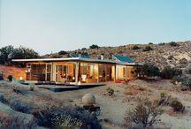 Architecture / by Michelle Alvarez