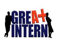 Intern News