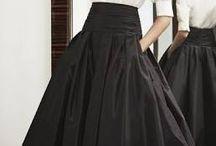 Penny's dresses