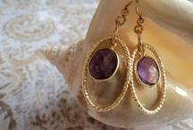 Jewelry / by Joyce Prather