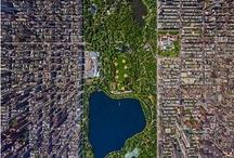New York inspo