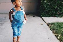 Lil Fashion