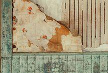 Wallpaper & Walls