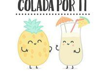 spanish!!!!