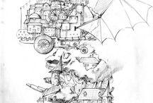 illustr