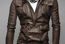 Ev-Ree Wear Style