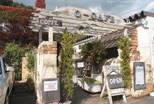 自然食カフェ G-cafe / 北海道札幌市清田区清田2条1丁目1-20