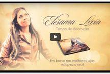 Novos Talentos Da Música Gospel / Oportunidade para novos talentos da musica gospel Acesse o site. www.jesuseabiblia.com.br/category/revelacoes-da-musica-gospel/