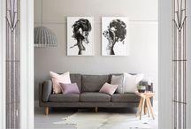✖️ Livingroom ✖️