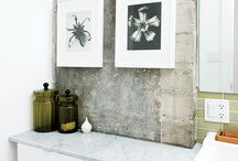 Living space ideas. / by Parth Mistry