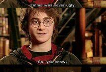 Hermione/ Emma Watson