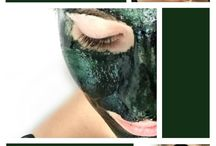 DIY Natural Face Masks / All natural face masks, diy face masks