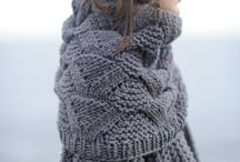 knitted miracle