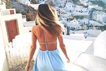 Photos: Greece